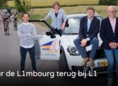 TourdeL1mbourg-1