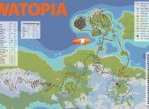 Watopia-2.04-1000x640